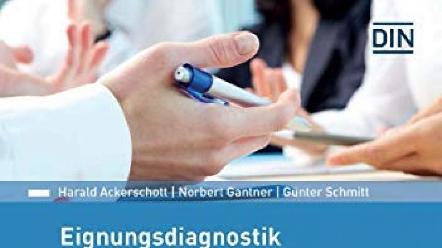 Eignungsdiagnostik_Buch