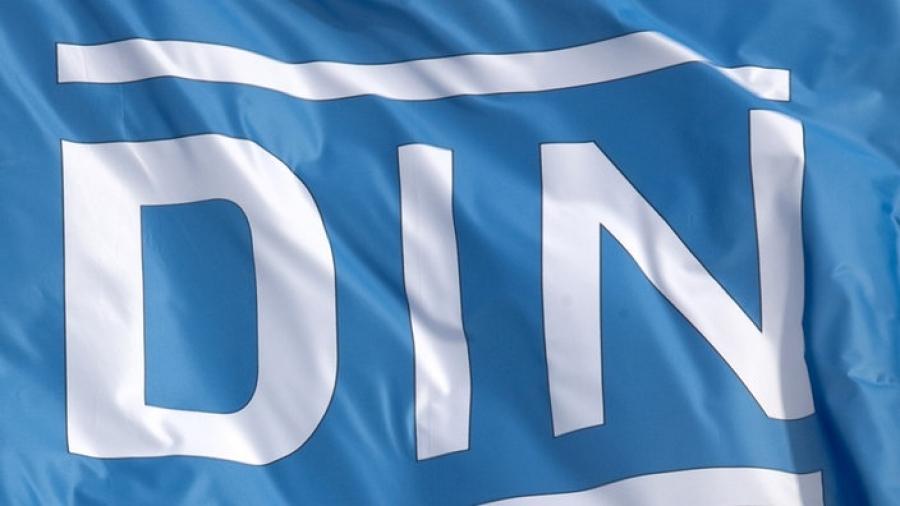 din-norm-logo-100__v-gseapremiumxl