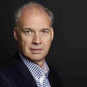 Diplompsychologe-Harald-Ackerschott-Foto-von-Boris-Schafgans-Bonn