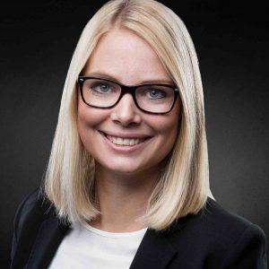Jasmin Welzenbach