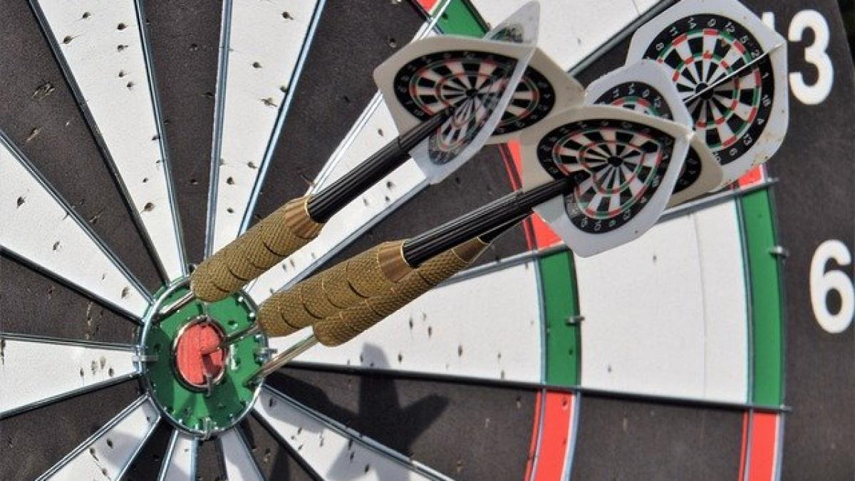 darts-6594496_640